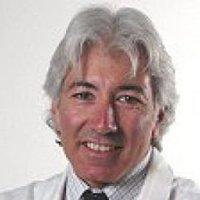 sport nutrition scientific society pete
