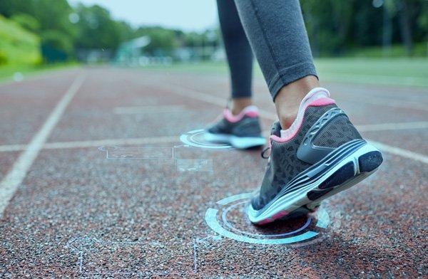 sport nutrition society