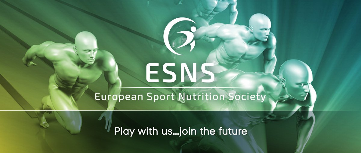 International sport nutrition